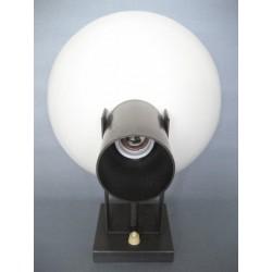 Vintage wandlamp Philips, Louis Kalff