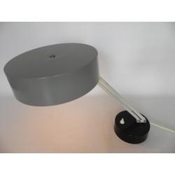 Hala bureaulamp, tafellamp, Busquet