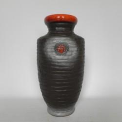 German vintage vase, 40.5...