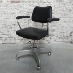 Vintage office chair ERO...