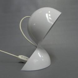 Bureaulamp Artemide Dalu,...