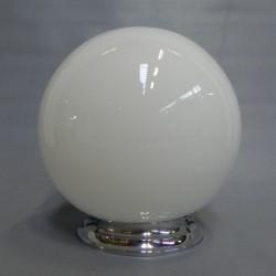 Art Deco plafondlamp Ø23 cm