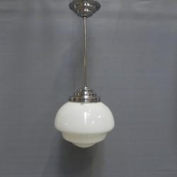 Art Deco hanging lamp Val...