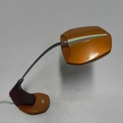 Falux desk lamp by Fase