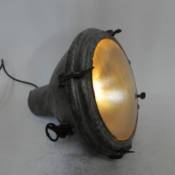 Industrial lamp CROUSE-HIND