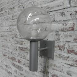 Raak wall lamp Vigilante...