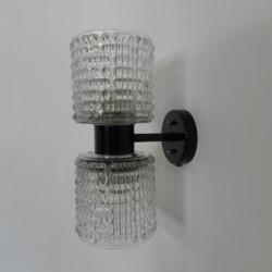 Wandlamp Raak C1706 door...