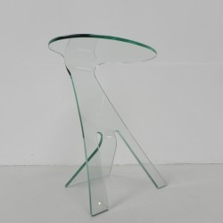 Grillo side table By...