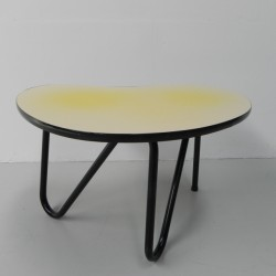 Coffee table Prefacto by...