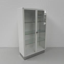 Medicine cabinet, doctor's...