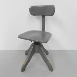 Office chair Federdreh by...