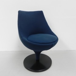 Polaris chair by Pierre...