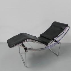 Deck chair, chaise longue...